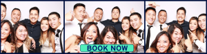 Book Now (0-00-00-00)6
